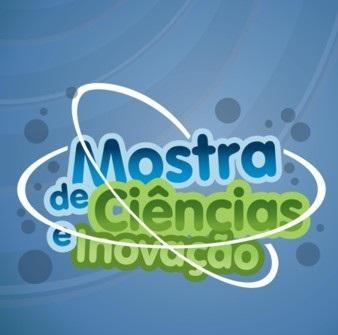 mostra_ciencias_imaculada-02