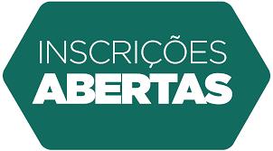 noticia_img_abertas-inscricoes-para-professores-acts579f473b49dc8