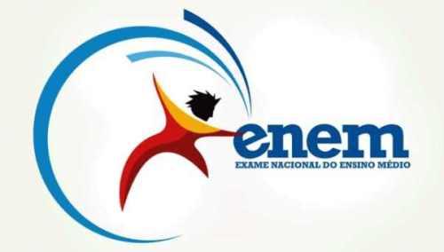 Guia-do-Participante-Enem-2017