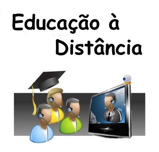 noticia_img_criacao-de-polos-de-ensino-a-distancia-sera-mais-flexivel592be507e95fb